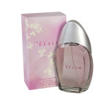 Eau de Toilette, 100 ml (New packing)