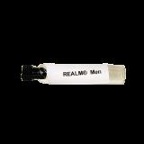 REALM® Men Glass Vial