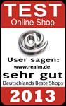 Realm® (Pheromone) Online-Shop für Sie und Ihn_Beste_Shops